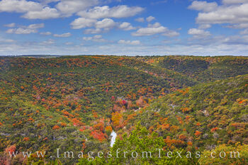 lost maples, autumn, fall colors, texas state parks, november, east trail, lost maples prints