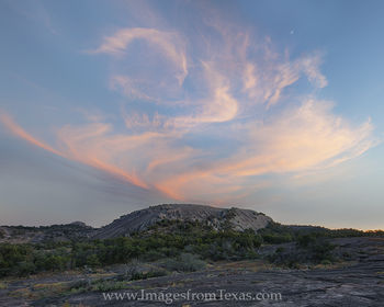 enchanted rock,texas hill country images,enchanted rock state park,enchanted rock images,texas landscapes