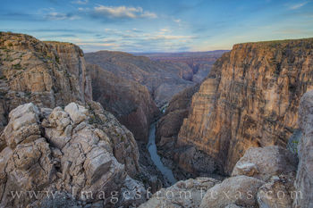 mariscal canyon, canyon, big bend, big bend national park, hiking, trekking, adventure, afternoon, national park, texas canyon, texas park, mariscal canyon trail, overlook, rio grande, border, mexico