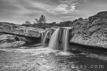 mckinney falls state park, lower falls, prints for sale, texas state parks, cascade, waterfall, austin, summer