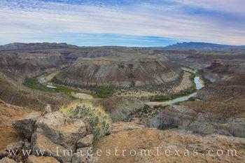 Mesa de anguila, big bend national park, lajitas, trail, horseshoe bend, rio grande, sierra ponce, santa elena canyon, Mexico, border, sunset, west Texas, remote, desert, mesa
