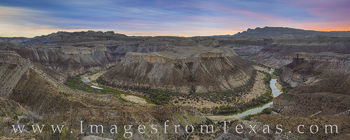 Mesa de anguila, big bend national park, lajitas, trail, horseshoe bend, rio grande, sierra ponce, santa elena canyon, Mexico, border, sunset, west Texas, remote, desert, mesa