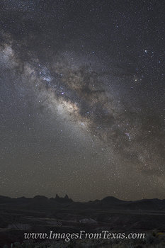 big bend,milky way,night sky,dark skies,big bend national park,mule ears overlook,texas nightscapes