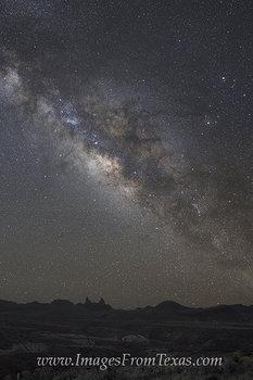 big bend,milky way,night sky,dark skies,big bend national park,mule ears overlook,texas nightscapes
