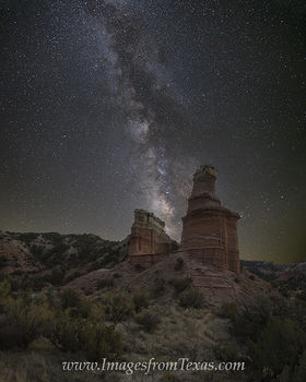 palo duro canyon,milky way,texas landscapes,milky way over texas,milky way images,texas panhandle,texas prints,texas at night,west texas stars
