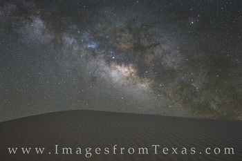 Milky way, sand dunes, sand hills state park, monahans, west texas, stars, night, sand, star tracker, night sky