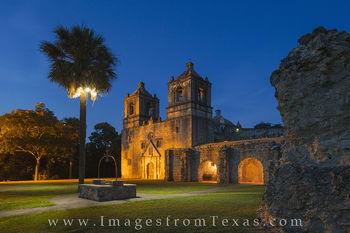 san antonio missions, Mission Nuestra Señora de la Purísima Concepción de Acuña, Mission Concepcion, San Antonio, San Antonio images, san antonio photos, downtown san antonio, concepcion