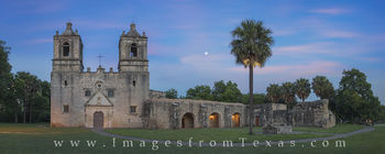 Mission Nuestra Señora de la Purísima Concepción de Acuña, Mission Concepcion, San Antonio, San Antonio images, san antonio missions, san antonio photos, downtown san antonio, concepcion