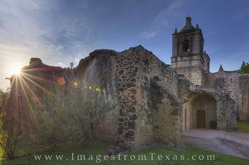 san antonio mission, mission images, Mission Nuestra Señora de la Purísima Concepción de Acuña, Mission Concepcion, San Antonio, San Antonio images, san antonio prints san antonio photos, downtown san
