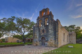 San Antonio missions, missions, san antonio images, san antonio history, san antonio photos, mission images, texas history, mission san francisco, mission espada