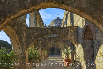 mission san jose, missions, san antonio, world heritage site, san antonio missions national historic park