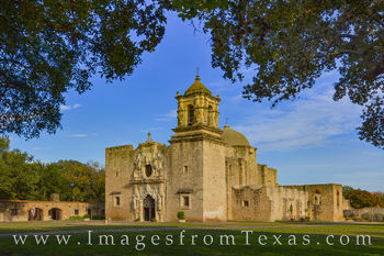 Mission San Jose, Mission Jose y San Miguel de Aguayo, san antonio, missions, san antonio river, historic missions