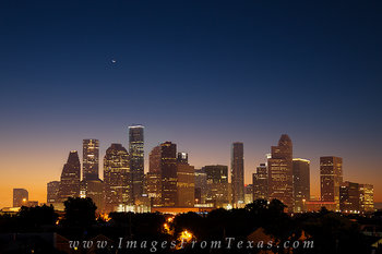 houston cityscape,houston skyline photos,houston skyline,houston texas,houston tx,skyline photos,htexas prints,houston skyline prints