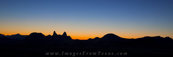 big bend panorama,big bend national park,mule ears,texas landscapes