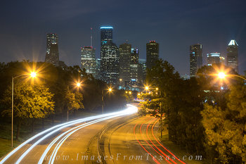 houston skyline,houston traffic images,houston cityscape