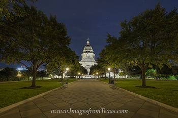 texas capitol at night,texas capitol,great walk,austin texas,texas capitol great walk,texas state capitol images