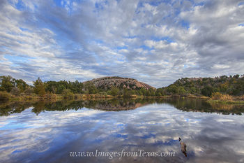 enchanted rock,enchanted rock prints,texas hill country,texas landscapes,texas state parks,moss lake,texas images