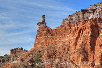 palo duro canyon,texas landscapes,hoodoos,texas hoodoos,palo duro canyon hoodoo,palo duro canyon images,palo duro prints