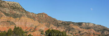 palo duro canyon, palo duro panorama, canyon texas, texas landscapes, texas panorama, texas prints, west texas, texas panhandle