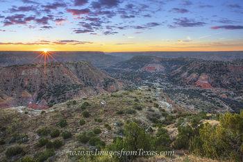 palo duro canyon state park,palo duro canyon,palo duro canyon images,texas landscapes,texas panhandle,texas images,palo duro prints,palo duro sunrise