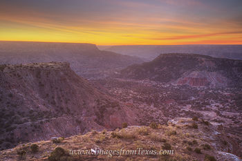 palo duro canyon,palo duro canyon state park,texas sunrise,texas panhandle,texas landscapes,palo duro canyon photos,texas prints