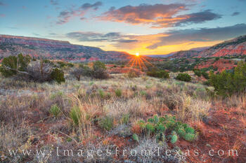 palo duro canyon,texas state park,texas panhandle,texas sunrise,palo duro images,palo duro prints,texas landscapes