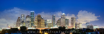 houston panorama,houston skyline pano,houston cityscape,houston texas