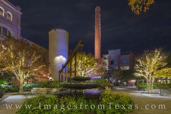 Pearl District - San Antonio 1230-1
