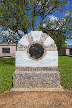 pearl harbor, monument, state capitol, austin texas, texas, service