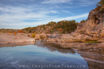 Pedernales Falls State Park,Texas hill country pictures,hill country prints,Pedernales River,Autumn in Texas