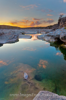 Pedernales Falls State Park,Pedernales Falls,Texas Hill Country photos,hill country prints