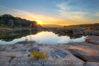 texas hill country,pedernales falls state park,pedernales falls,texas hill country prints,texas hill country photos,hill country,texas landscapes,texas prints