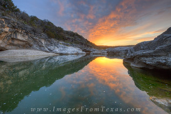 texas hill country pictures,pedernales falls state park,country sunrise,hill country prints,texas landscapes