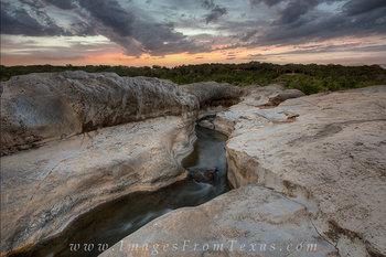 pedernales falls state park images,pedernales falls photos,texas hill country images,hill country sunset,texas landscapes