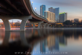 austin images,lady bird lake,zilker park,austin texas,austin skyline