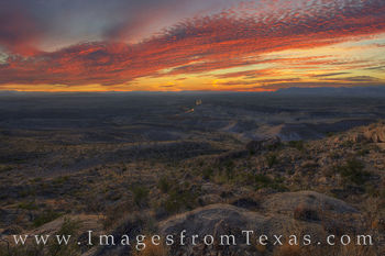 Rio Grande, Mariscal Canyon, sunset, Big Bend sunset, Big Bend National Park, texas hikes, texas sunset, hiking texas, mariscal canyon trail