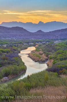 big bend national park, big bend prints, rio grande, border, west texas, chisos mountains, texas national parks, texas landscapes, texas prints