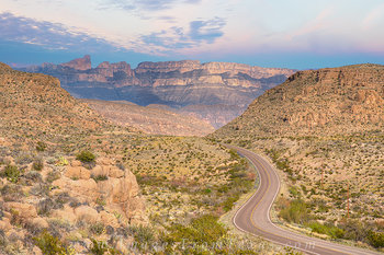 big bend national park,rio grande,big bend landscapes,texas landscapes,big bend prints