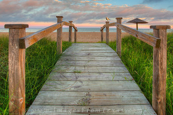 rockport beach photos,rockport texas photos,rockport prints,rockport beach prints,texas coast prints