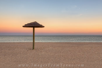 texas coast prints,rockport texas beach,rockport beach images,texas beach images