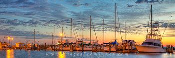 rockport harbor panorama,texas coast panorama,rockport images,rockport texas photos