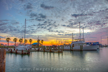 texas coast images,rockport harbor images,fulton texas images,rockport texas