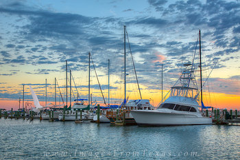 texas coast images,rockport harbor photos,rockport texas photography