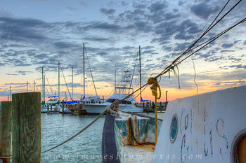 rockport texas,fulton texas,texas coast,rockport harbor