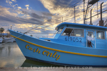 Rockport texas, rockport photos, rockport harbor, rockport boats, copano bay, shrimp boats, rockport-fulton, texas coast, texas gulf coast