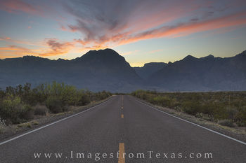 big bend national park, big bend, chisos mountains, scenic drives, texas drives, ross maxwell, texas landscapes, texas highways