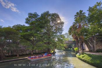 san antonio riverwalk, san antonio images, casa rio, san antonio nightlife, san antonio, riverwalk photos, panorama, san antonio panorama