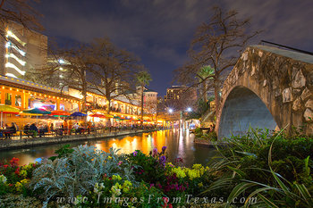 riverwalk,san antonio,riverwalk prints,downtown,texas cities,images