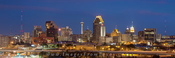 san antonio skyline,san antonio texas,san antonio cityscape,san antonio panorama