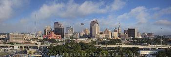 san antonio skyline, san antonio panorama, san antonio photos, san antonio cityscape, downtown san antonio, san antonio images, san antonio night
